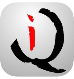 Qiyouup